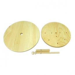 SewingBaseLidPackage