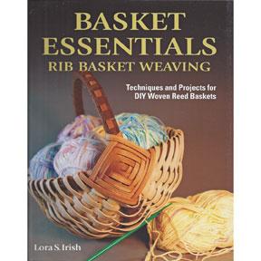 Basket Essentials