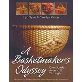BK_BasketmakersOdyssey2015