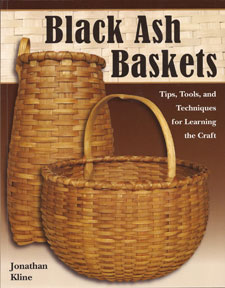 BK_BlackAshBaskets.jpg