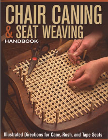 BK_ChairCaningHandbook.jpg