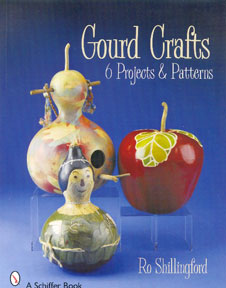 BK_GourdCraftsProjects.jpg