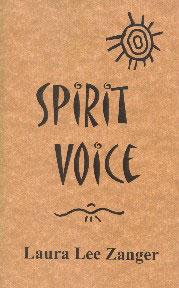 BK_SpiritVoice.jpg