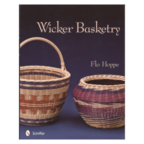 BK_WickerBasketry.jpg