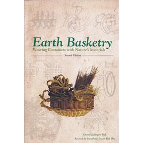 EarthBasketry2