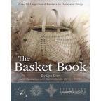 BK_TheBasketBook2015