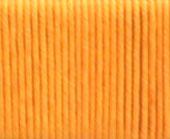 CC_Orange.jpg