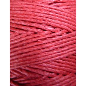 HempScarlet.jpg