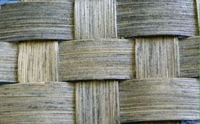 DY_DriftwoodWS.jpg
