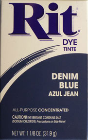 DY_RitDenimBlue.jpg