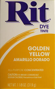 DY_RitGoldenYellow.jpg