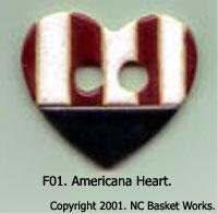 BB_AmericanaHeart.jpg