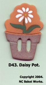 BB_DaisyPot.jpg