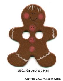 BB_Gingerbread.jpg