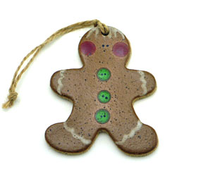 BB_GingerbreadManOrnament.jpg