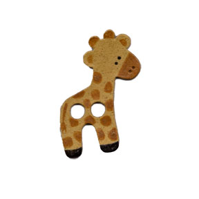 BB_Giraffe