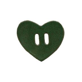 BB_HeartLargeEvergreen