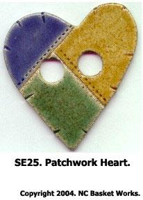 BB_PatchworkHeart.jpg