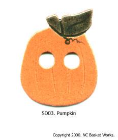 BB_Pumpkin.jpg