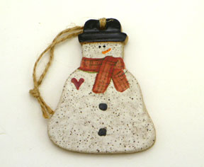 BB_SnowmanOrnament.jpg