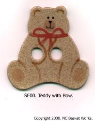 BB_TeddyBow.jpg