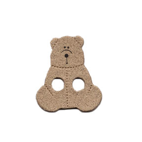 BB_TeddyStitched