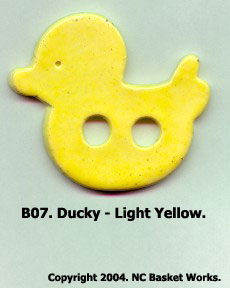 BB_YellowDucky.jpg