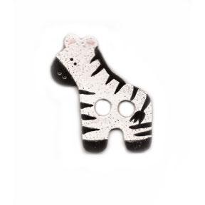 BB_Zebra