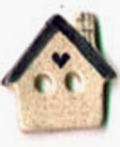 BTN_House.jpg