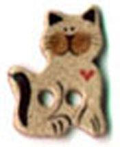 BTN_Kitten.jpg