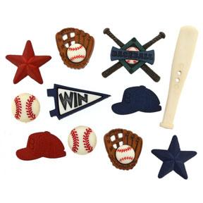 BaseballButtons