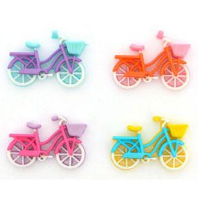 BikeRideButtons
