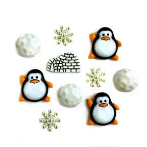 PenguinPals