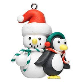 SnowmanPenguinOrn.jpg