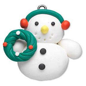 SnowmanWreathOrn.jpg