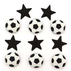 SoccerButtons