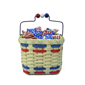 Americana Candy.jpg