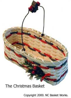 PT_ChristmasBasket.jpg