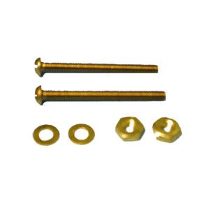 BrassScrew.jpg