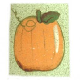 HSWSLM_Pumpkin