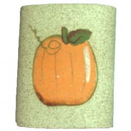 HSWSL_Pumpkin.jpg