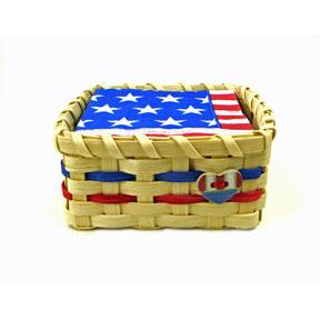AmericanaNapkin