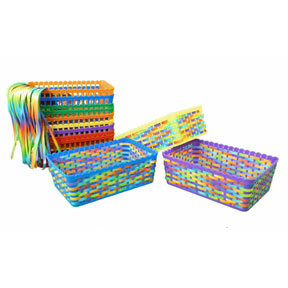 GSW_WeavingBaskets1.jpg