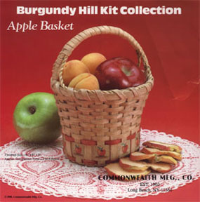 KT_Apple.jpg