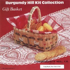 KT_Gift.jpg