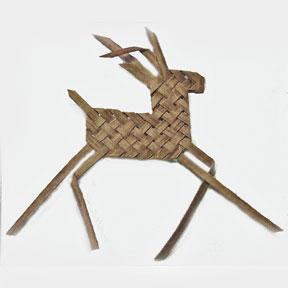 PT_CK_Reindeer