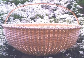 PT_ELaP_GardenGathering.jpg