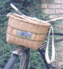 PT_EO_BicyclePicnicTote.jpg