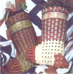PT_EO_CrossStitchChristmasStocking.jpg