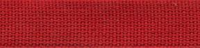 ST_Red.jpg